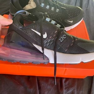 Women's Nike 270